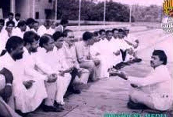 Mahinda 1989