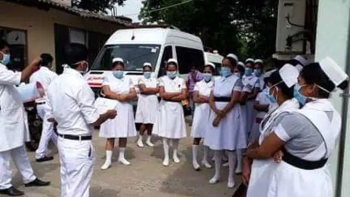 dambulla hospital 2