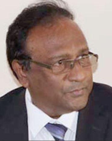 SarathWeera
